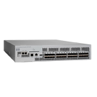 Коммутатор HP Encryption SAN Switch