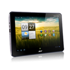 "Планшеты Acer  ICONIA TAB A200 (10,1"")"