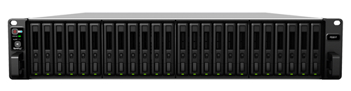 NAS-сервер Synology FlashStation FS3017