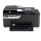 Струйный МФП HP Officejet 4500 All-In-One