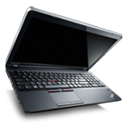 "Ноутбук Lenovo ThinkPad Edge E420 (14"")"