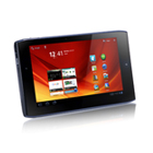 "Планшеты Acer  ICONIA TAB A100 (7"")"