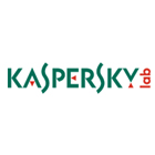 Kaspersky Anti-Spam