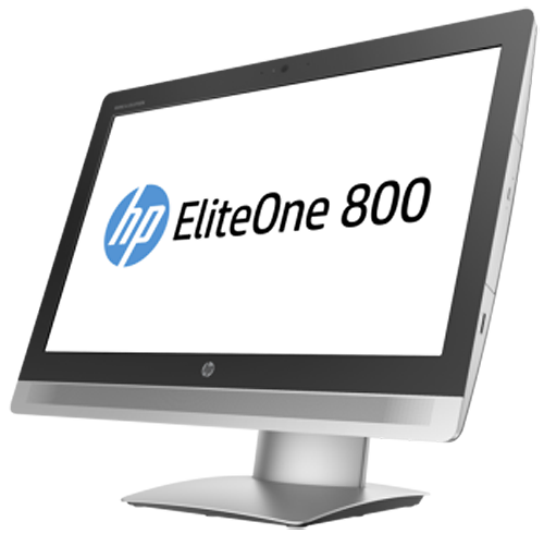 Моноблок HP EliteDesk 800 G2 All-In-One