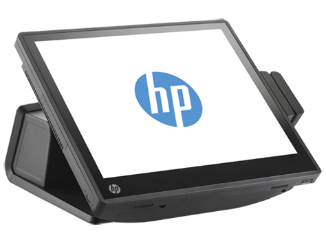 Система HP RP7 Retail System Model 7800