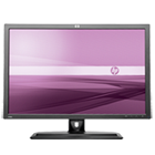 "ЖК -монитор HP ZR2240w 54,6 cm (21.5"") LED Backlit (XW475A4)"