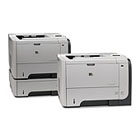 Серия принтеров HP LaserJet Enterprise P3015