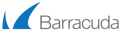 Barracuda Firewall