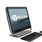 ПК HP Pro 3420 All-in-One