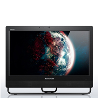 Моноблок LenovoThinkCentre M93z