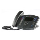 polycom_soundpoint-ip-501.jpg