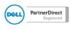 Dell_PartnerDirect_Registered_2011_150.png
