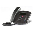 polycom_soundpoint-ip-301.jpg