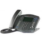 polycom_soundpoint-ip-601.jpg