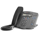 polycom_soundpoint-ip-430.jpg