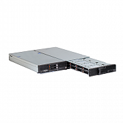 Модуль расширения Lenovo Flex System Storage Expansion Node