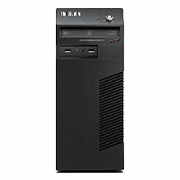 Настольный компьютер Lenovo ThinkCentre M73e (Mini Tower)