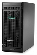 Сервер HPE ProLiant ML110 Gen10 (4,5U)