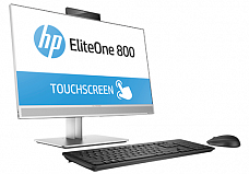 "Моноблок HP EliteOne 800 G3 All-In-One Touch (23,8"")"
