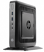 Тонкий клиент HP t520 Flexible