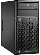 Сервер HP ProLiant ML10 Gen9 (4U)