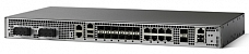 Маршрутизатор Cisco ASR серии 920
