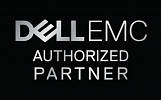 Dell Authorized Partner 2017