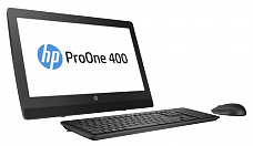 "ПК HP ProOne 400 G3 All-in-One (20"")"