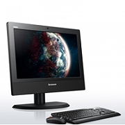 Моноблок LenovoThinkCentre M73z