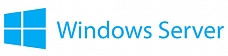 Microsoft Windows MultiPoint Server Premium