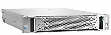 Сервер HP ProLiant DL380 Gen9 (2U)