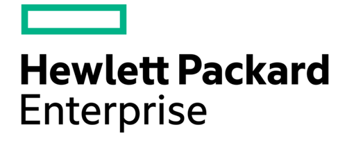 HPE Virtualized NonStop