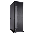 Серверный шкаф Lenovo / IBM 42U 1200 mm Deep Dynamic Rack