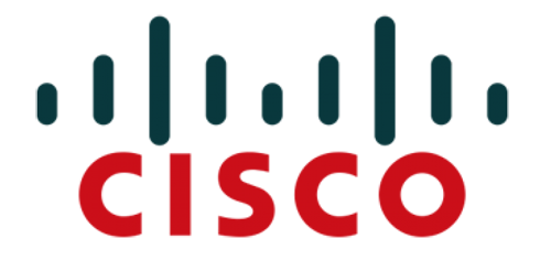 Cisco Firepower NGFW Virtual (NGFWv)