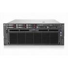 Сервер HP ProLiant DL580 Gen7