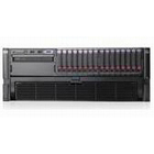 Сервер HP ProLiant DL580 G5