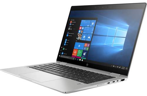 "Ноутбук HP EliteBook x360 1030 G4 (13,3"")"
