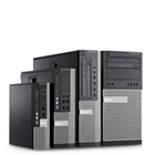 Настольный компьютер Dell OptiPlex 7010