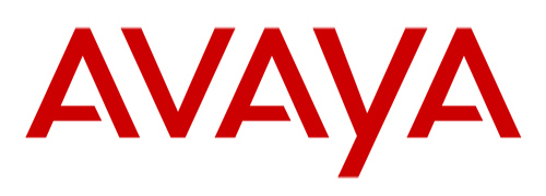 Avaya Intelligent Customer Routing
