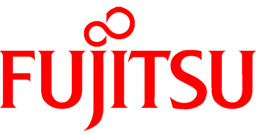 Fujitsu ServerView Infrastructure Manager (ISM)