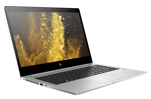 "Ноутбук HP EliteBook 1040 G4 (14"")"