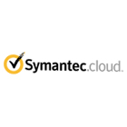 Symantec MessageLabs Email Security.cloud