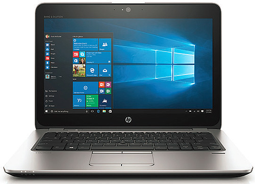 "Ноутбук HP EliteBook 820 G3 (12,5"")"