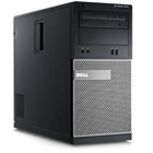 Настольный компьютер Dell OptiPlex 3010