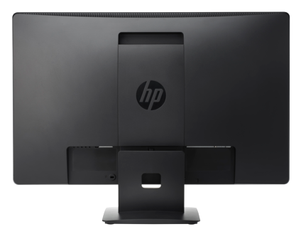"Монитор HP ProDisplay P240va (23,8"")"
