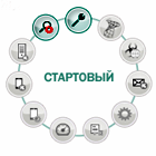 Kaspersky Endpoint Security для бизнеса СТАРТОВЫЙ