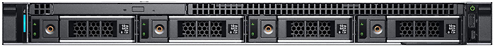 Dell PowerEdge R240_front2.jpg