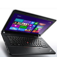 "Ноутбук Lenovo ThinkPad E440 (14"")"