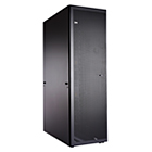 Серверный шкаф Lenovo / IBM 42U 1200 mm Deep Static Rack