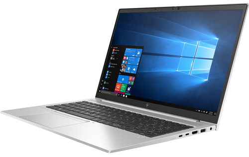 "Ноутбук HP EliteBook 850 G7 (15,6"")"